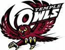 templeuowls
