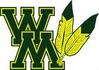 williamandmary